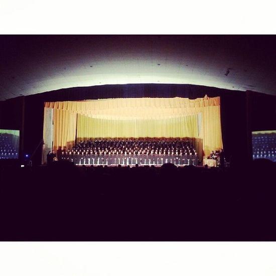 En la graduación de mi Hermanita preciosa... MiAbogada♡... LaAmo... UNMSM Derecho