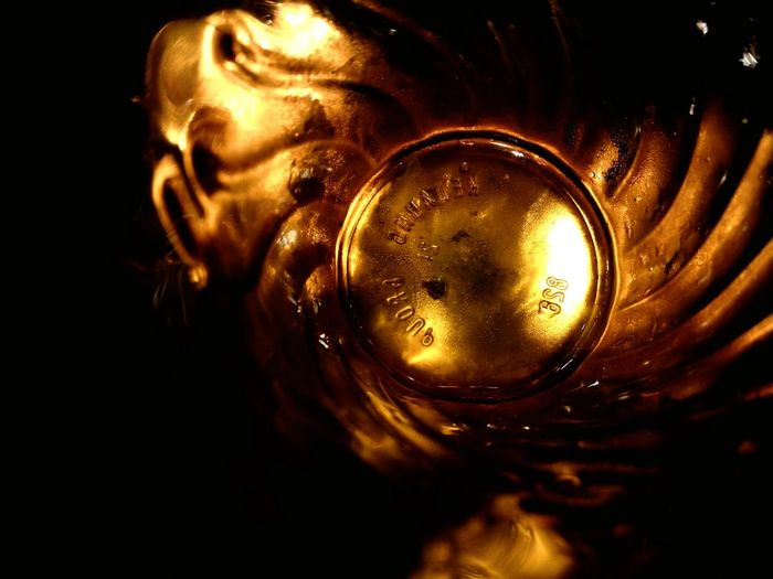 Glass Backgrounds Reflection Drop Abstract Gold Colored Close-up Shiny Full Frame Water Futuristic Indoors  No People Galaxy Day The Week On EyeEm Dimas Sholihin Nature_collection Outdoors HDR Portrait