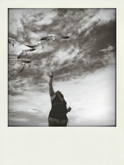 culebra=naturaleza paz