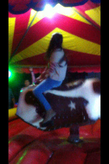 Mechanicalbull Happy People Face Of EyeEm Traditional Fair Girl Open Edit That's Me!