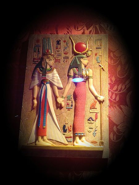 Museus Egito Brasil Arte Brazil Brazilo