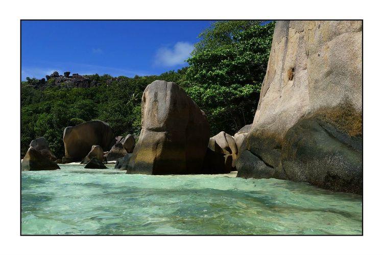 Trip toSeychelles Seychelles indianocean