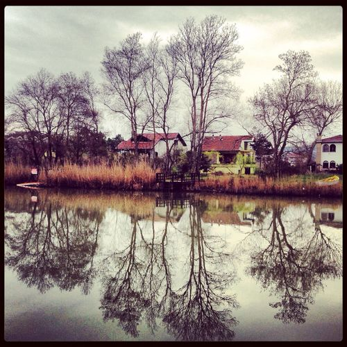 Agvaa River Goksu First Eyeem Photo
