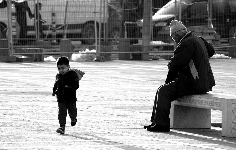 B&w Photography Black And White Streetphoto_bw Blackandwhite Black & White Bw_collection Black&white Monochrome Streetphotography Youth Of Today