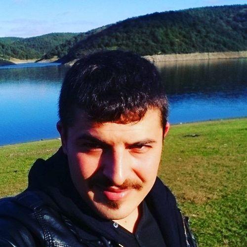 Bir Bakış Attın Kalbimi Yaktın Alibeyköy Barajı Kurşunbey Video Cekimleri Like Foto Youtube Instagram Babyface