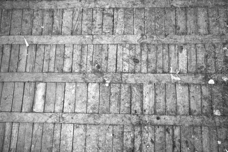 Ancient Backgrounds Day Directly Above Dirt Dirty Flooring Full Frame No People Old Parquet Floor Parquetry Pattern Postsoviet Rough Textured  Textured Effect Wood Wood - Material Wood Grain
