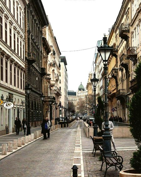 Budapest Streetphotography Lovecity  Street Photography Nikonphotography