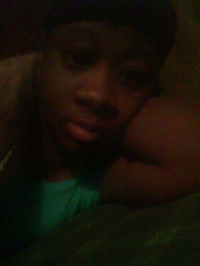 #Bedtimee looking ROUGH AF lol