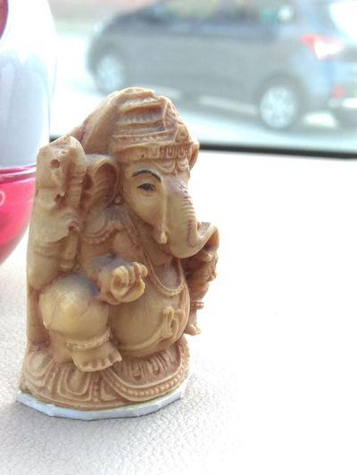 Clayborn Clayborn India Ganesha EyeEm Selects EyeEmNewHere Close-up