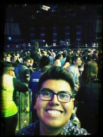 That's Me Amazing Concert Bruno Mars Moonshinejungletour