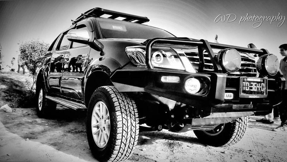 Taking Photos EyeEm Best Shots - Black + White Outdoor Photography Offroaddrive Carporn Love♥