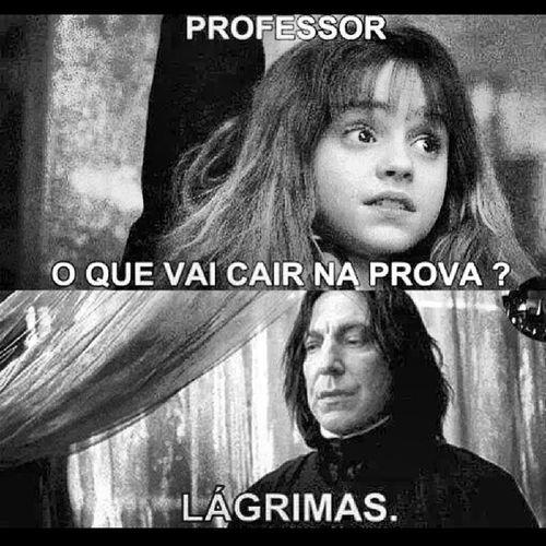 Hei, professor! Fisiologia ?