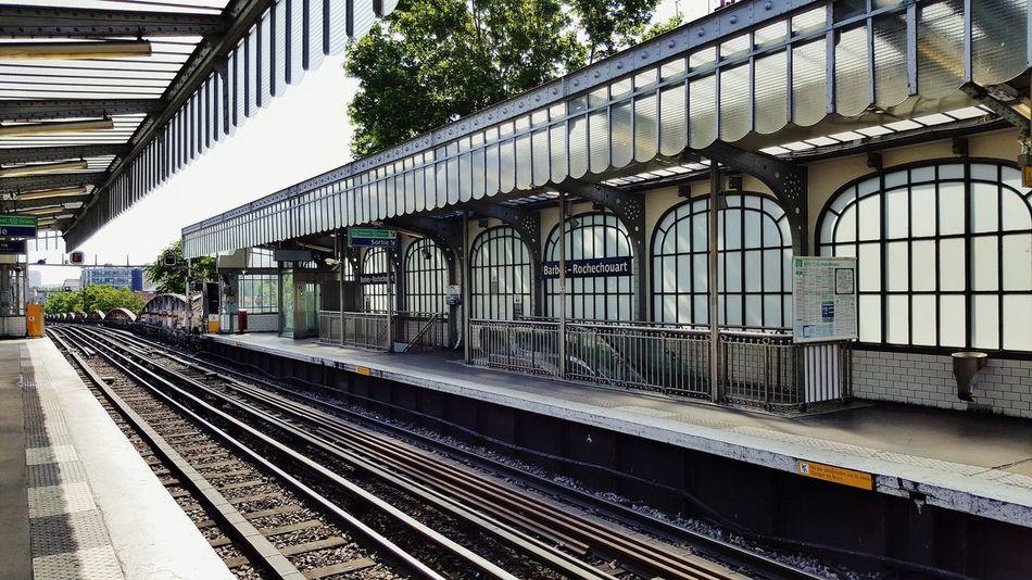 50+ Railroad Station Platform Pictures HD | Download