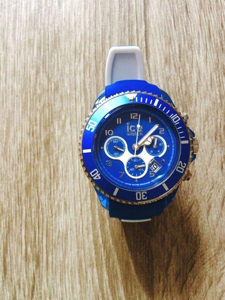 Icewatch Technology Watches⌚️ Eyem Philippines First Eyeem Photo