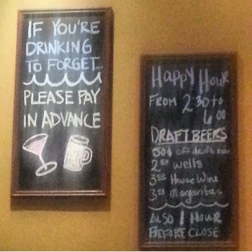 ????? Drinkingtoforget | Repost