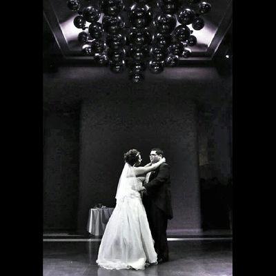 Blackandwhite Bw Wedding Fotografiaromero