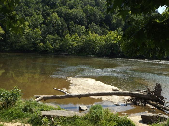 Cumberland Falls Corbin Kentucky Nature Nature_collection Nature Photography Stream Falls No Filter, No Edit, Just Photography Eyeem On Instagram