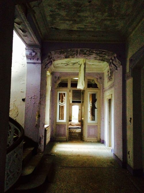 Abandonedplaces Urbex Urbexphotography Abandoned Abandoned Buildings
