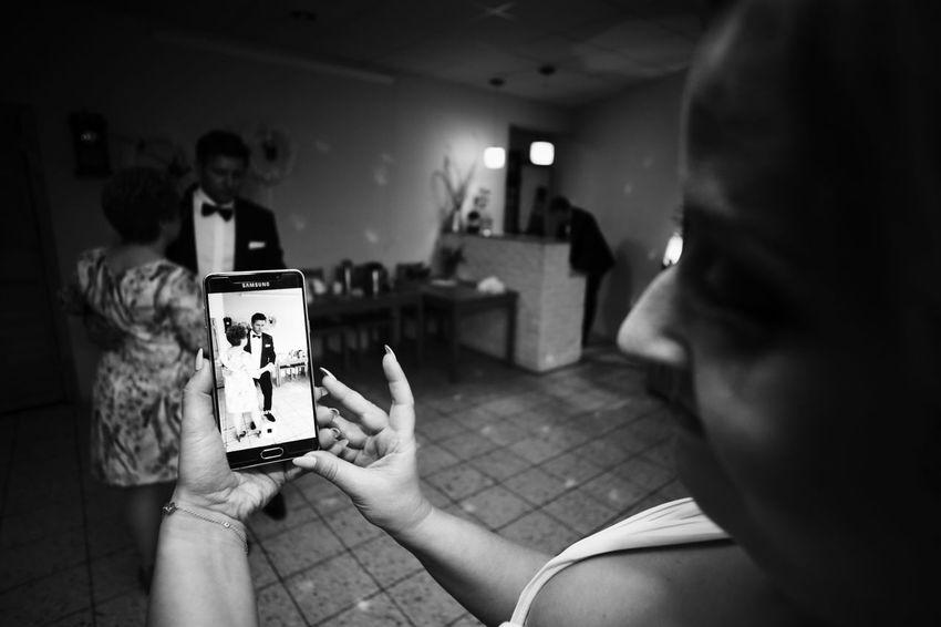 MonochromePhotography Wedding Wedding Photography Black And White Black And White Photography Blackandwhite Blackandwhite Photography Monochromatic Monochrome Photography Photographing Photography Themes Wedding Day