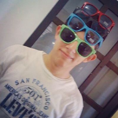 ? Sunglasses Instaglasses Me Selfie lol imbored