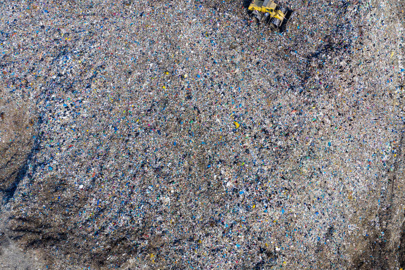 Aerial view of large landfill. Waste garbage dump, environmental pollution High Angle View Day Outdoors Garbage Gabage And Waste Garbage Dump Garbage Dumb Garbage Dumps Landfill Landfill Waste Landfill City Pata Rat Cluj-Napoca Romania Waste Waste Management Consumerism Ecological Disaster Environmental Damage Global Global Warming Waste Bin Waste Pollution Waste Plastic Aerial View Aerial Aerial Photography Aerial Shot Aerial Landscape Drone  Dronephotography Drone Photography Droneshot Trash Dump Dumplings Plastic Bottles Above View Recycling Pile Disposal Junkyard Bulldozer Industrial Rubbish Collection Rubbish Rubbish Waste Rubbish Dump Consumerism Is A Force That Kills Us