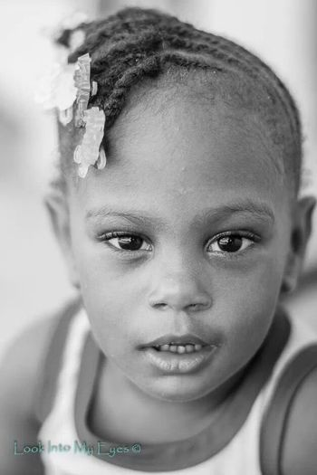 Kids have the most Amazing Eyes ... they say Lookintomyeyes