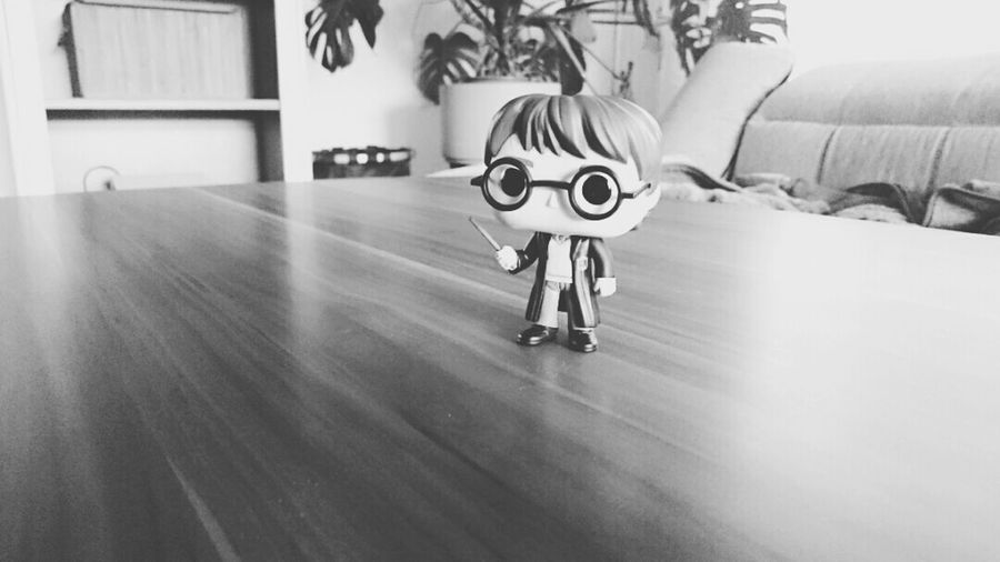 Hi :) My first pic. First Eyeem Photo Hi Harrypotter Harry Potter Voldemort Film Nice Nice Day Nice View Feedback