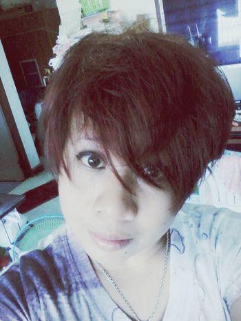 Selfie That's Me Kureisaki Make-up
