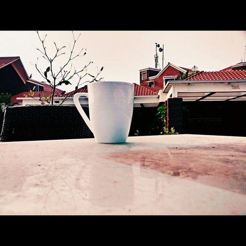MorningSaga Cup Of Coffee To  Be Remembered 😊 Likeforlike Follow4follow :)