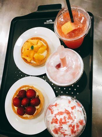 빈티지38 Seomyeon Busan Cafe Cafe Time