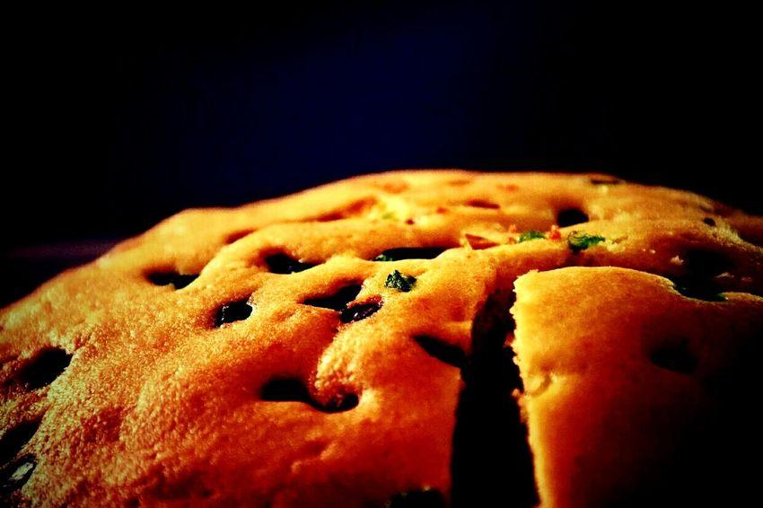 Food Cake Cake♥ Cake Photography ❤ Cake Decorating Cakes, Sweets, Love It Cakecakecake Cakelovers Cake Stand Cakepops Bakery Bakelite Bakewell Baked EyeEmNewHere