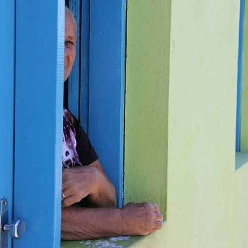 hidden Streetphotography Taking Photos Window Walking Around