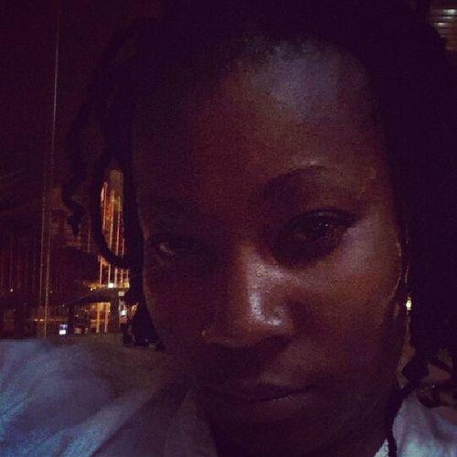 Work Latenight LateClient Videoshoot GeneralDefao Lingala Kicc
