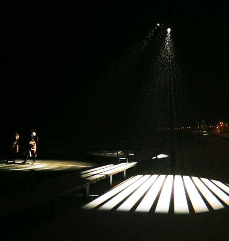 Rays Of Lights