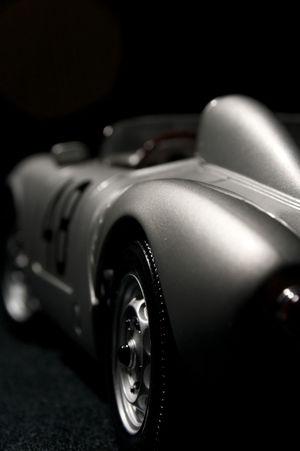 48 Studio Black Background Car Close-up Decal Land Vehicle Miniature Night No People Outdoors Tourism