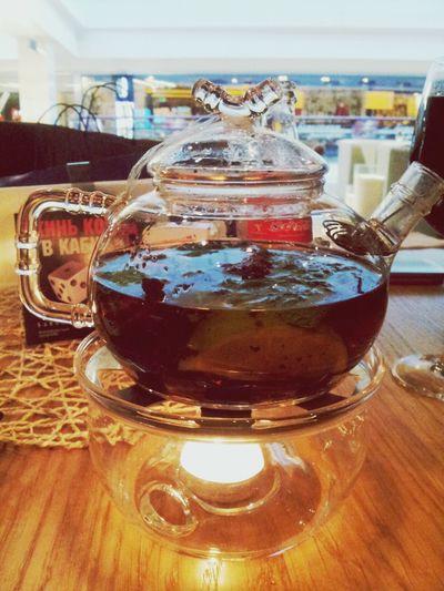 Марокканский чай, очень вкусный)) Relaxing Tea Enjoying Life Holiday