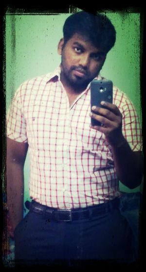 That's Me Taking Photos Selfie ✌ Mirrorselfie
