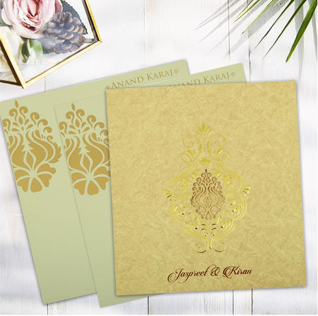 The elegance of Designer Wedding Invitations is definitely implausible and falling in love with this card is obvious due is superior quality in pocket friendly prices. Designer Invitations Designer Wedding Invites Designer Wedding Cards Designer Wedding Cards Online Designer Wedding Invitations Wedding Invitation By A2zWeddingCards Wedding Cards Wedding Invitations