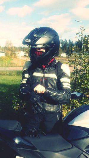 Motorcycles Kawasaki Z800 Still time to Ride before winter!