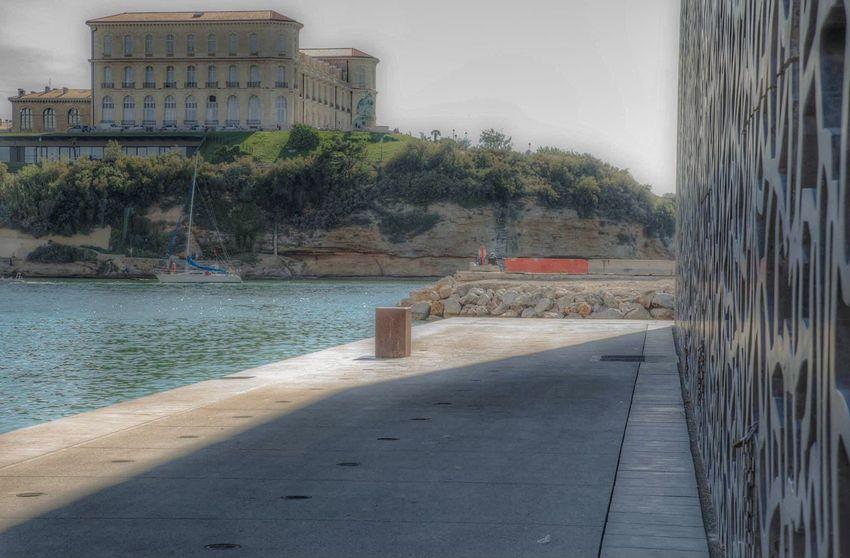 Méditerranée worldwide Eye4photography  Landscape_photography EyeEm Best Shots Hdr_gallery OpenEdit Getting Inspired Marseille Eye4streetphotography Streetphotography