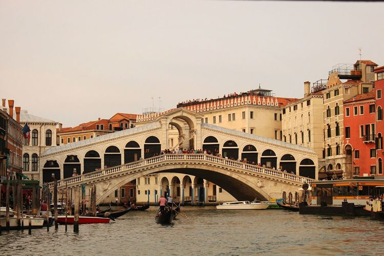 Canal Canale