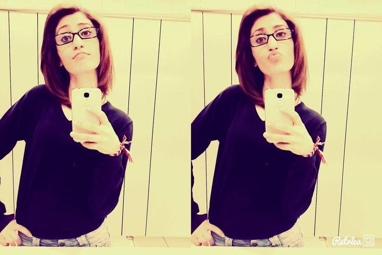 Good morning :))