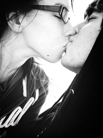 I Love You ❤ Forever <3 No Matter What My Everything ❤