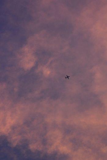 ARREBOL Airshow