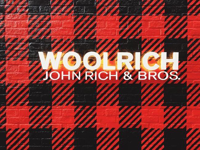 Woolrich Brands