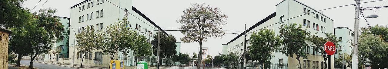 BarrioSanEugenio Santiagoapie conjunto habitacional