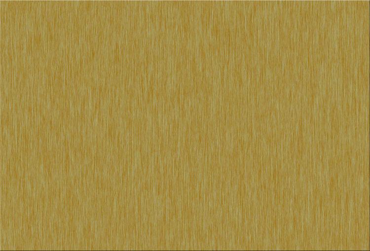 Full frame shot of yellow surface