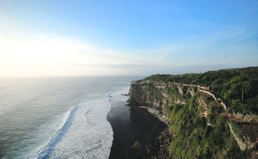 Bali views Bali