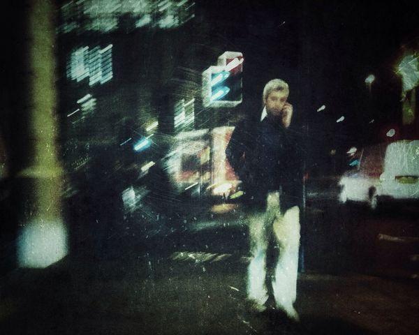 Streetphoto_color