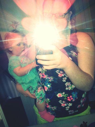My Babyyyy :)